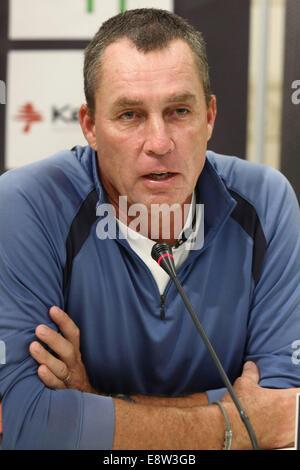 Ivan Lendl 2014