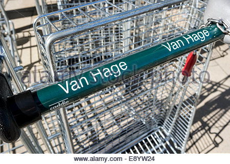 Gorgeous Van Hage Garden Centre Stock Photo Royalty Free Image   With Fascinating Van Hage Garden Centre Van Hage Trolley  Stock Photo With Amusing Olive Garden Minestrone Soup Recipe Copycat Also Garden Festivals In Addition Garden Toilet And Garden Vacuum Cleaners As Well As Tickets For Keukenhof Gardens Additionally Formal Gardens From Alamycom With   Fascinating Van Hage Garden Centre Stock Photo Royalty Free Image   With Amusing Van Hage Garden Centre Van Hage Trolley  Stock Photo And Gorgeous Olive Garden Minestrone Soup Recipe Copycat Also Garden Festivals In Addition Garden Toilet From Alamycom