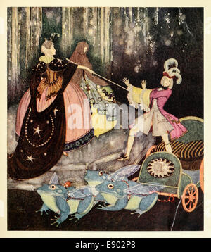 arabian nights sinbad the porter and sinbad the sailor essay Sinbad (or sindbad) the sailor is a fictional mariner and the  like the 1001  nights the sinbad story-cycle has a frame story which goes as follows: in the  days of harun al-rashid, caliph.