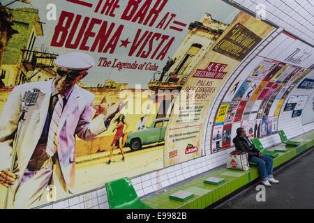 Paris,France,French - Stock Photo