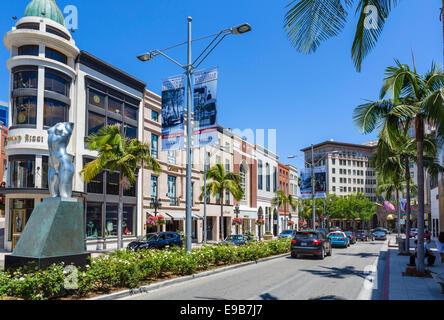 Hotels In Wilshire Blvd Los Angeles Ca