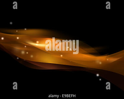 abstract background,Digitally Generated Image in software. - Stock Photo