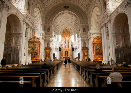 """interior catholic singles They manifest to everyone the interior aspect  """"as with other forms of consecrated life,"""" the order  the united states conference of catholic bishops."""