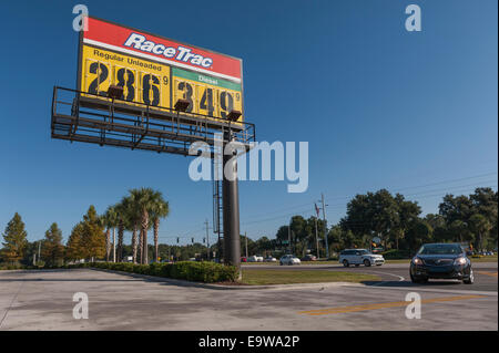 Racetrac Sign Images - Reverse Search