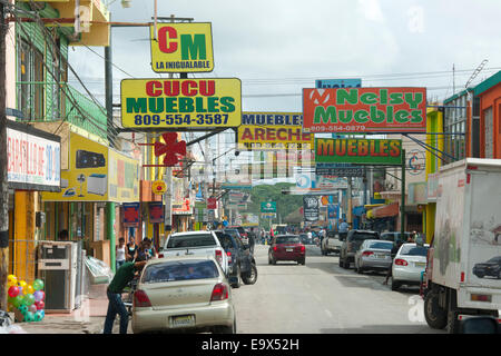 higuey women The municipality had, in 2010, a total population of 168,501: 84,562 men and 83,939 women the urban population was 878% of the total.