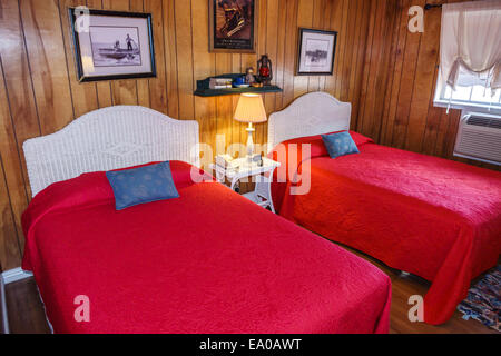 mission country furniture florida indiantown seminole country inn mission revival historic