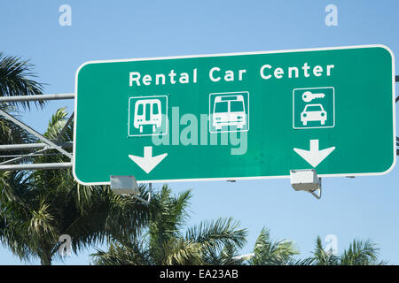 Hertz Rental Car Return O Hare Airport