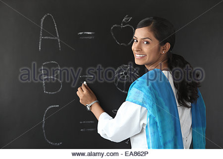 Teachers Teachers Login Wfg: The Education Of A Board Showing The Skill Of Teachers And    ,