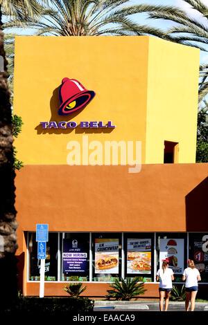 New Mexican Restaurants In Oklahoma City