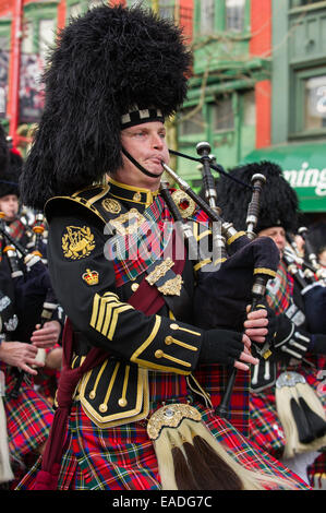 Claymore Clothes-Uniforms |Police Pipe Band Uniforms