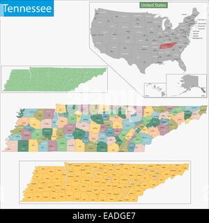 Geography  Travel USA Tennessee Nashville Jack Daniel