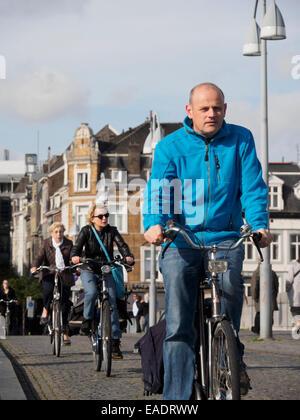 Dutch amstelveen girl riding like a cowgirl - 1 4