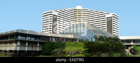 Jupiters Hotel And Casino Broadbeach