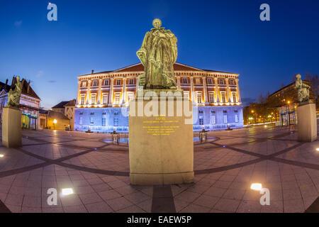 palais cité paris