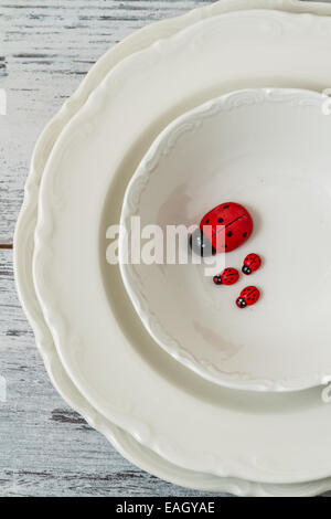 a pile of ladybugs stock photo royalty free image. Black Bedroom Furniture Sets. Home Design Ideas
