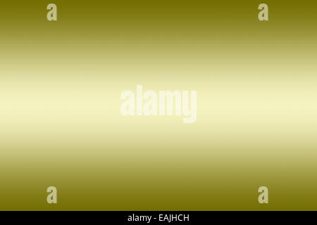 abstract yellow background blurred lights design layout yellow paper smooth gradient background texture. - Stock Photo