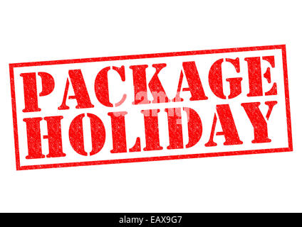 Cheap Holiday Deals And City Breaks On Expedia Internet