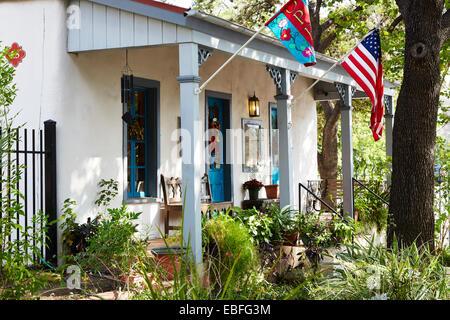 Arts And Craft Stores In San Antonio Texas