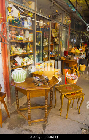 Second hand florenc