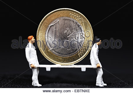 a male nurses and a patient on the intensive care unit stock photo 11248495 alamy. Black Bedroom Furniture Sets. Home Design Ideas