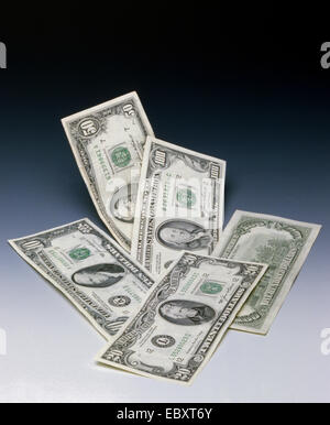 the us dollar of light us dollar schein stock photo royalty free image 69249271 alamy. Black Bedroom Furniture Sets. Home Design Ideas
