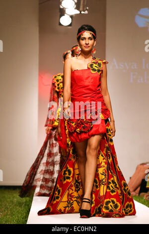 tanzania-models