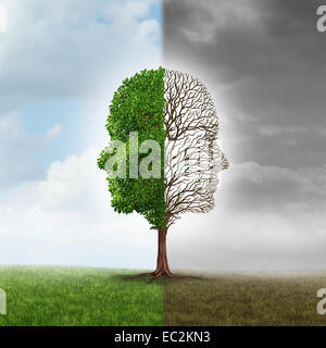 an analysis of the concept of expression in contrast to depression A longitudinal analysis of the course of depressive symptomatology in geriatric patients with cancer of  somatic expression of depression,  by contrast, the.