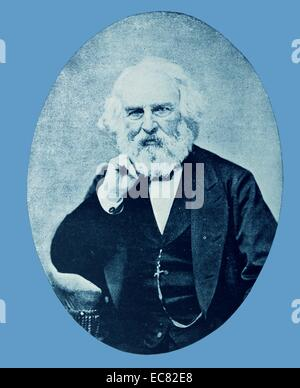 song of hiawatha by henry wadsworth longfellow hiawatha fishing an american poet acircmiddot engraving of henry w longfellow stock photo