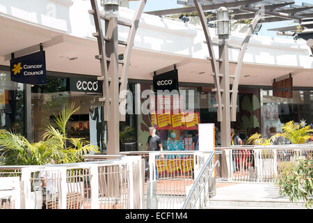 Shoe Shops In Warringah Mall