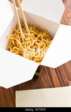 american fast food in china essay Fast food essay is all about the various aspects regarding fast food fast food essay states that the origin of the fast food happened during the industrial growth in america.