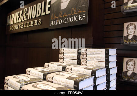 hillary clinton book hard choices pdf