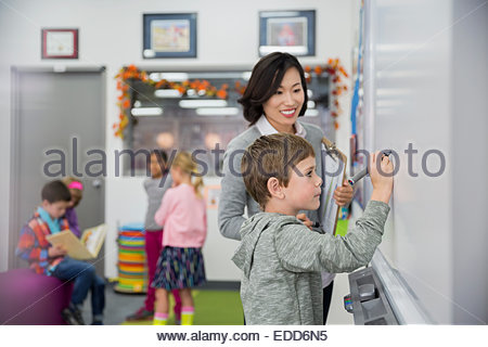 teaching essay writing to elementary students Teaching the thinking process in essay writing after twelve years of elementary and secondary schooling work students should do before writing an essay.