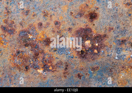 Abstract detail texture - Stock Photo