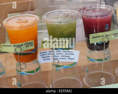 healthy fruit drinks to buy fruit market