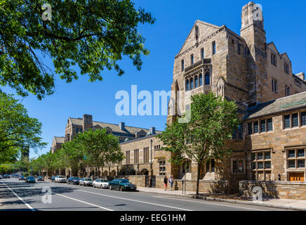 a comparison of college versus university in the united states of america Difference between canadian & american university degrees  3 top rated community colleges in america  unlike in the united states, the.