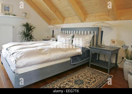 Inneneinrichtung Wohnung schlafzimmer wohnen innenaufnahme inneneinrichtung wohnung wohnraum