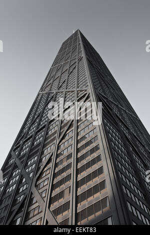 John hancock center observatory coupon