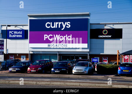 Currys PC World, Unit 3, Comley Bank Mill Retail Park in Galashiels with Opening Times, reviews and Driving directions Currys PC World, Galashiels, Unit 3, Comley Bank Mill Retail Park, opening hours, If you are searching for home electronics and.