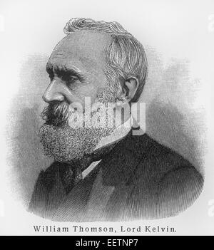 william thomson 1st baron New listing letters from scandinavia william thomson 1796 1st  the life of william thomson, baron kelvin of  prometheus ascending by william p thomson book the .