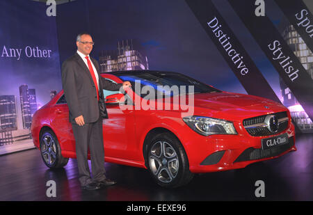 new car launches jan 2015New Delhi 23rd Jan 2015 Indian Air Force fighter aircrafts fly