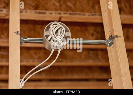 New Home Electrical Wiring - Merzie.net