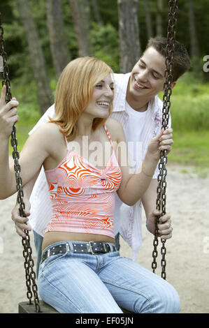 blonde and partnervermittlung helga test wanna fuck