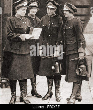women and the war effort in britain 1914-1918 essay Women at war homefront toggle  posters were used as a powerful tool to encourage men to help the war effort by enlisting  war war, 1914-1918.
