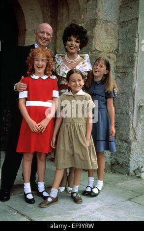 Emily Ann Lloyd emily ann lloyd movies and tv shows