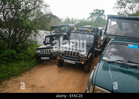 traffic congestion in sri lanka 6 unsustainable increase in private vehicle ownership in urban cities has created several problems in increased traffic congestion, road accidents and air pollution in the city centers.
