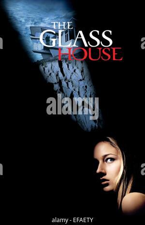 LEELEE SOBIESKI THE GLASS HOUSE (2001) Stock Photo