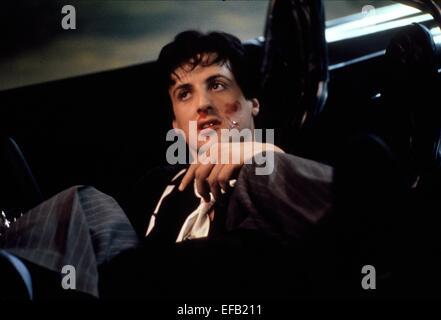 1975, Film Title: DEAT...