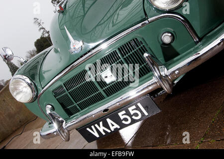 Radiator Repair Classic Car Radiator Repair
