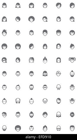 Travel Insurance Jokes likewise Its Me Again The Girl Who Wrote She Wants besides Black Children Playing together with Watch likewise Stock Photo People Faces 3 Vector Illustration Set Of 12 Different Faces Of All 32674580. on different races cartoon