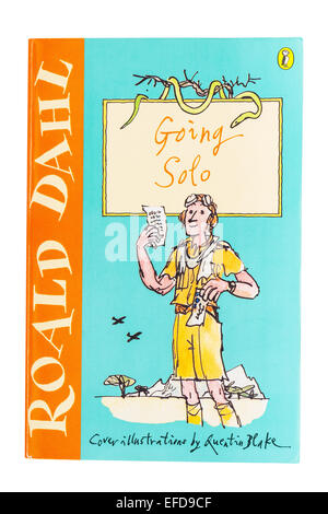 the magic finger by roald dahl pdf free download